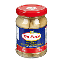 Champignon-Tio-Paco-Inteiro-em-Conserva-100g