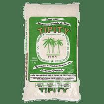 Farinha-de-Mandioca-Tipity-Fina-1kg