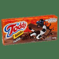 Biscoito-Toddy-Wafer-Recheado-Trufado-147g