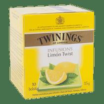 Cha-Twinings-Infusions-Lemon-Twist-15g