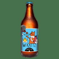 Cerveja-W-Kattz-Saison-Ale-600ml