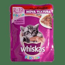 Racao-Whiskas-Jelly-Jr-Carne-85g-Sachet