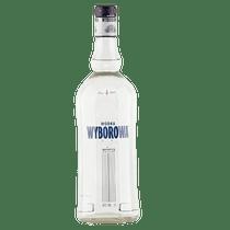 Vodka-Wyborowa-1l