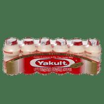 Leite-Fermentado-Yakult-480g--6x80g-