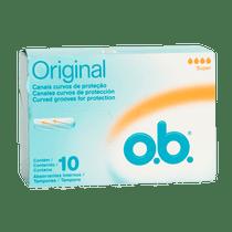 absorvente-interno-ob-original-super-c-10