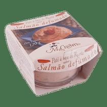 pate-a-base-de-ricota-mr-cream-salmao-defumado-120g