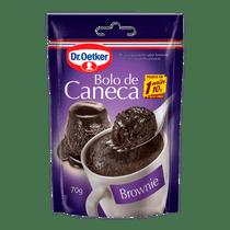 mistura-para-bolo-de-caneca-dr-oetker-brownie-70g