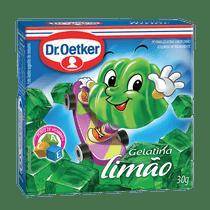 po-para-gelatina-dr-oetker-limao-30g