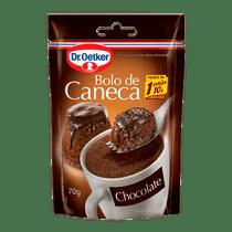 mistura-para-bolo-de-caneca-dr-oetker-chocolate-70g