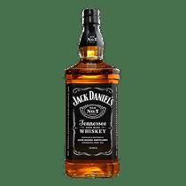 whisky-jack-daniels-old-no-7-1l