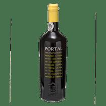 vinho-quinta-portal-tawny-750ml