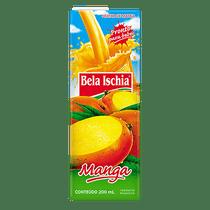 nectar-bela-ishia-manga-200ml