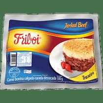 jerked-beff-friboi-traseiro-500g