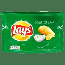 batata-frita-lays-sour-cream-30g