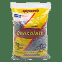 feijao-chocolate-preto-1kg