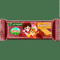 biscoito-piraque-wafer-chocolate-40g