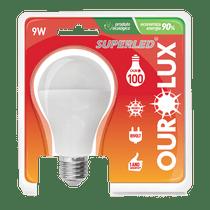 lampada-ourolux-superled-bivolt-9w