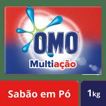 Lava-Roupas-em-Po-Omo-Multiacao-1kg