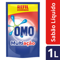 Lava-Roupas-Liquido-Omo-Multiacao-1l--Sache-