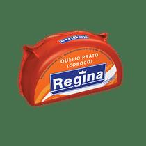 Queijo-Coboco-Regina-450g