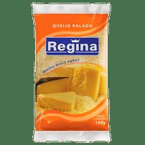 Queijo-Parmesao-Regina-Ralado-100g