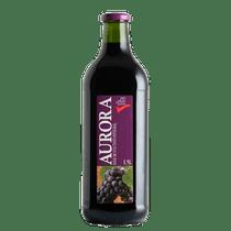 suco-integral-aurora-uva-tinto-1l5