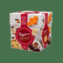 Panetone-Bauducco-Especial-Uva-Passa-Damasco-e-Amendoa-500g