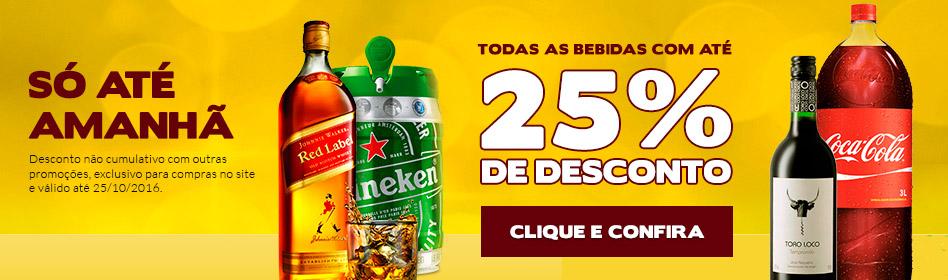 banner-desconto-bebidas-241016