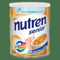 Suplemento-Alimentar-Nutren-Senior-sem-Sabor-370g
