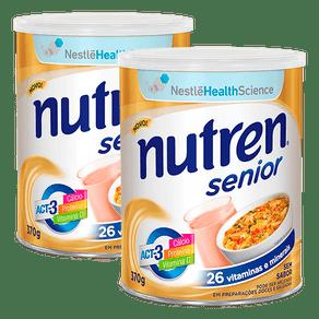 Suplemento-Alimentar-Nutren-Senior-sem-Sabor-370g--Leve-2-e-Pague-1-