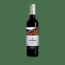 vinho-portugues-esporao-assobio-doc-douro-750ml