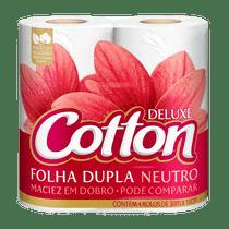 Papel-Higienico-Folha-Dupla-Cotton-Deluxe-Neutro-c--4-rolos--30m-x-10cm-