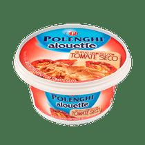 Queijo-Cremoso-Polenghi-Selection-Alouette-Tomate-Seco-100g