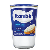 Requeijao-Cremoso-Itambe-Tradicional-220g