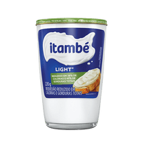Requeijao-Cremoso-Itambe-Light-220g