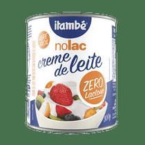 Creme-de-Leite-Itambe-Nolac-300g--Lata-