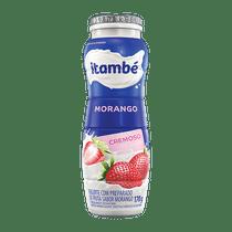 Iogurte-Itambe-Morango-170g