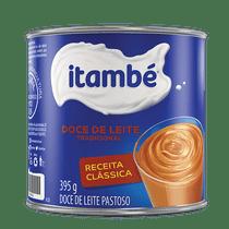 Doce-de-Leite-Itambe-em-pasta-395g