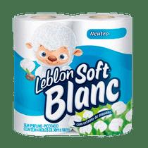 Papel-Higienico-Folha-Simples-Leblon-Soft-Blanc-Neutro-c--4-rolos--30m-x-10cm-