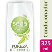 Condicionador-Seda-Pureza-Refrescante-325ml
