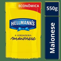 Maionese-Hellmann-s-Tradicional-550g--sache-