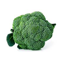 Brocolis-Ninja-Cultivar-Organicos-300g
