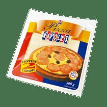 Massa-para-Pizza-Napoles-360g--c--2-unidades-