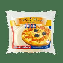 Massa-para-Pizza-Napoles-Mini-500g--c--10-unidades-