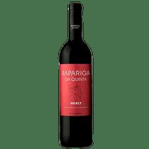 Vinho-Portugues-Rapariga-da-Quinta-Select-750ml