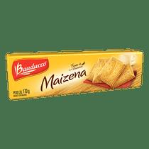 Biscoito-Bauducco-Maizena-170g