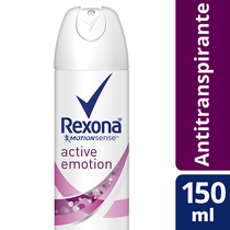 Desodorante-Rexona-Women-Active-Emotion-150ml90g--aerosol-