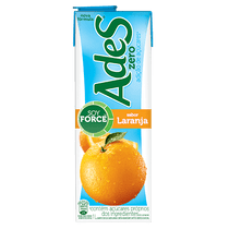 Alimento-com-Soja-Ades-Zero-Laranja-1l