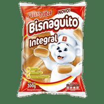 Pao-Plus-Vita-Bisnaguito-Integral-300g