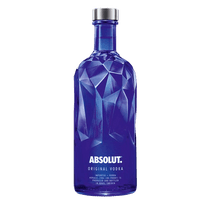 Vodka-Absolut-Facet-1l